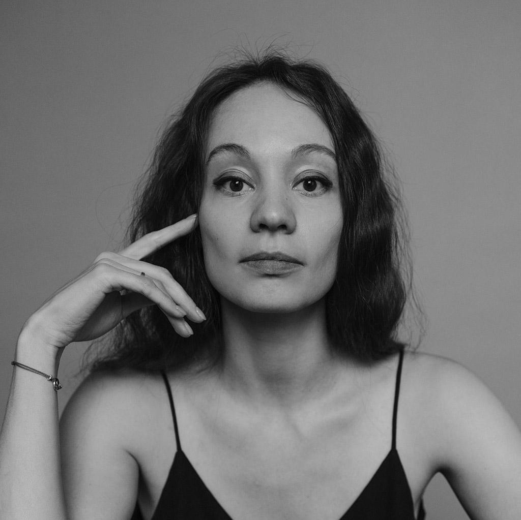 отзыв Мария Суздальцева (Горячева)